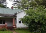 Foreclosed Home in Prattville 36067 LOWER KINGSTON RD - Property ID: 3664157630