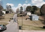 Foreclosed Home in Anniston 36206 AUTUMN TRL - Property ID: 3664161118