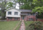 Foreclosed Home in Birmingham 35215 MAMIE LN - Property ID: 3664173391