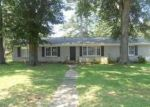 Foreclosed Home in Tuscaloosa 35405 4TH AVE - Property ID: 3664175134