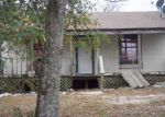 Foreclosed Home in Avinger 75630 WALNUT ST - Property ID: 3664181719