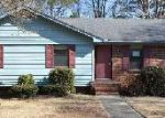 Foreclosed Home in Adamsville 35005 SCALEYBARK DR - Property ID: 3664182142