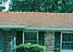 Foreclosed Home in Montgomery 36116 QUENBY DR - Property ID: 3664185657