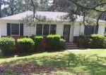 Foreclosed Home in Birmingham 35215 ZINNIA LN - Property ID: 3664201869