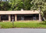 Foreclosed Home in Mobile 36609 SPRINGDALE RD - Property ID: 3664204939
