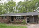Foreclosed Home in Gadsden 35904 ELWYN AVE - Property ID: 3664222892
