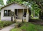 Foreclosed Home in Mobile 36605 ORANGE ST - Property ID: 3664244339