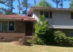 Foreclosed Home in Phenix City 36867 30TH ST - Property ID: 3664250477