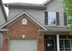 Foreclosed Home in Sterrett 35147 FOREST LAKES DR - Property ID: 3664264942