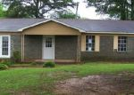 Foreclosed Home in Bessemer 35023 MCKNIGHT ST - Property ID: 3664268880