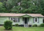 Foreclosed Home in Mobile 36605 KAYSON CT - Property ID: 3664269308