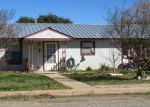 Foreclosed Home in Llano 78643 FLAG CREEK DR - Property ID: 3664272372