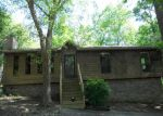 Foreclosed Home in Pinson 35126 STONEARBOR DR - Property ID: 3664289904