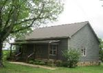 Foreclosed Home in Alexander City 35010 GOLDVILLE CUTOFF RD - Property ID: 3664290324