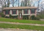 Foreclosed Home in Birmingham 35215 8TH ST NW - Property ID: 3664291647