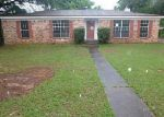 Foreclosed Home in Mobile 36693 GRANDEE CT - Property ID: 3664293394