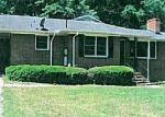 Foreclosed Home in Phenix City 36867 24TH AVE - Property ID: 3664295587