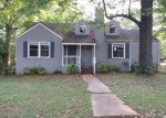Foreclosed Home in Bessemer 35023 20TH ST N - Property ID: 3664303919