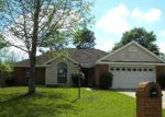 Foreclosed Home in Mobile 36695 CHEYNEY CT - Property ID: 3664309608