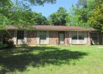 Foreclosed Home in Prattville 36067 SPANISH OAK DR - Property ID: 3664310927