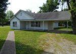 Foreclosed Home in Bono 72416 E COLLEGE ST - Property ID: 3664321873