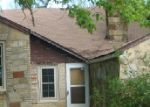 Foreclosed Home in Pleasant Plains 72568 MAIN ST - Property ID: 3664343323