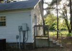 Foreclosed Home in Greenbrier 72058 HIGHWAY 225 E - Property ID: 3664348586