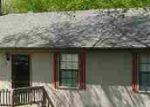 Foreclosed Home in Ash Flat 72513 ARNHART ST - Property ID: 3664355591
