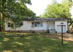 Foreclosed Home in Fort Smith 72901 HOUSTON ST - Property ID: 3664364343