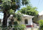 Foreclosed Home in San Antonio 78210 MCKINLEY AVE - Property ID: 3664397189