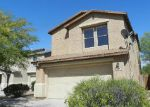 Foreclosed Home in Tucson 85706 S MONROVIA AVE - Property ID: 3664413848