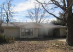 Foreclosed Home in Paris 75460 MARGARET ST - Property ID: 3664421280