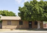 Foreclosed Home in Yuma 85364 W 17TH LN - Property ID: 3664423929