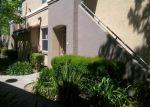 Foreclosed Home in Elk Grove 95758 LAGUNA OAKS DR - Property ID: 3664464648