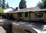 Foreclosed Home in Modesto 95358 TONOPAH CIR - Property ID: 3664474721