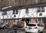 Foreclosed Home in Shelton 6484 HOWE AVE - Property ID: 3664568896