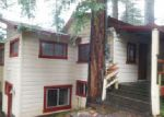 Foreclosed Home in Guerneville 95446 SUMMIT AVE - Property ID: 3664583334