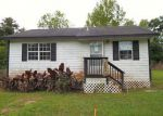 Foreclosed Home in Anthony 32617 NE 98TH ST - Property ID: 3664661740