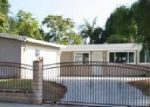 Foreclosed Home in West Covina 91791 E FRANCISQUITO AVE - Property ID: 3664732236