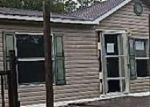 Foreclosed Home in Homosassa 34448 S WHITEHURST AVE - Property ID: 3664770797