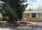 Foreclosed Home in Pompano Beach 33068 SW 20TH ST - Property ID: 3664939409