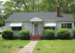 Foreclosed Home in Cedartown 30125 WALNUT ST - Property ID: 3664962626