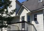 Foreclosed Home in Lithonia 30058 ASBURY TRL - Property ID: 3664977517