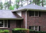 Foreclosed Home in Snellville 30039 LEE RD - Property ID: 3665014298