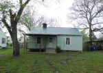 Foreclosed Home in Rossville 30741 CARDEN AVE - Property ID: 3665034896