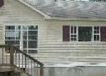 Foreclosed Home in Register 30452 FOSTER WILLIAMS RD - Property ID: 3665059863
