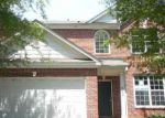 Foreclosed Home in Lawrenceville 30046 CLAIRIDGE LN - Property ID: 3665083508