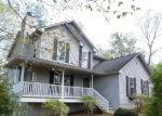 Foreclosed Home in Cornelia 30531 HEADS FERRY RD - Property ID: 3665086123