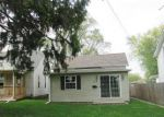 Foreclosed Home in Muscatine 52761 LUCAS ST - Property ID: 3665173282