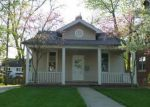 Foreclosed Home in Decatur 62522 S LINDEN AVE - Property ID: 3665257375